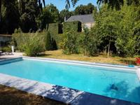 French property for sale in WAILLY BEAUCAMP, Pas de Calais - €869,000 - photo 5