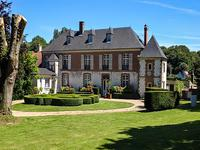 chateau for sale in WAILLY BEAUCAMPPas_de_Calais Nord_Pas_de_Calais