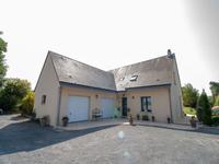 French property, houses and homes for sale inCOLLEVILLE SUR MERCalvados Normandy