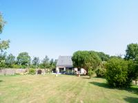 French property for sale in COLLEVILLE SUR MER, Calvados - €344,500 - photo 5