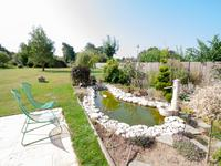 French property for sale in COLLEVILLE SUR MER, Calvados - €344,500 - photo 10