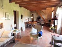 French property for sale in , Dordogne - €172,800 - photo 5
