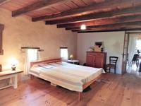 French property for sale in , Dordogne - €172,800 - photo 7