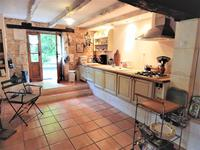 French property for sale in , Dordogne - €172,800 - photo 6