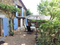 French property for sale in , Dordogne - €172,800 - photo 10