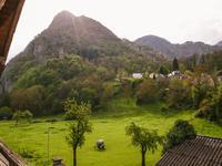 French property for sale in MARIGNAC, Haute Garonne - €93,500 - photo 5