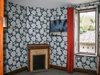 French property for sale in MARIGNAC, Haute Garonne - €93,500 - photo 3