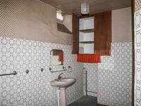 French property for sale in MARIGNAC, Haute Garonne - €93,500 - photo 7