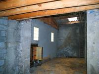 French property for sale in MARIGNAC, Haute Garonne - €93,500 - photo 4