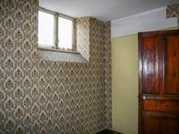 French property for sale in MARIGNAC, Haute Garonne - €93,500 - photo 6