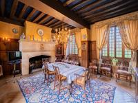 French property for sale in EVECQUEMONT, Val d Oise - €1,565,000 - photo 5
