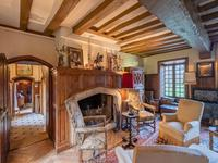 French property for sale in EVECQUEMONT, Val d Oise - €1,565,000 - photo 6