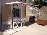 French property for sale in ALLOINAY, Deux Sevres - €150,420 - photo 3