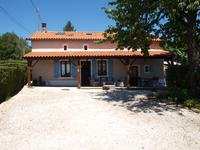 French property for sale in ALLOINAY, Deux Sevres - €150,420 - photo 2