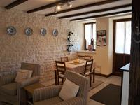 French property for sale in ALLOINAY, Deux Sevres - €150,420 - photo 6