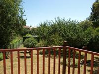 French property for sale in ALLOINAY, Deux Sevres - €150,420 - photo 4