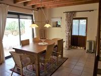 French property for sale in ALLOINAY, Deux Sevres - €150,420 - photo 8