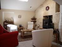French property for sale in ALLOINAY, Deux Sevres - €150,420 - photo 7
