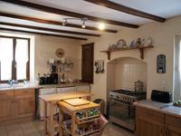 French property for sale in ALLOINAY, Deux Sevres - €150,420 - photo 5