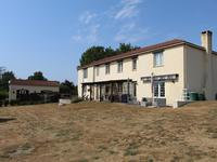 French property, houses and homes for sale inBEAULIEU SOUS LA ROCHEVendee Pays_de_la_Loire