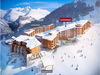 Chalets for sale in Les Arcs, Les Arcs, Paradiski
