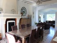 French property for sale in CRAVANT LES COTEAUX, Indre et Loire - €936,000 - photo 4