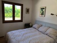 French property for sale in CARLA BAYLE, Ariege - €323,950 - photo 9