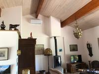 French property for sale in CARLA BAYLE, Ariege - €323,950 - photo 5
