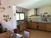 French property for sale in CARLA BAYLE, Ariege - €323,950 - photo 6