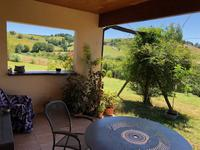 French property for sale in CARLA BAYLE, Ariege - €323,950 - photo 10
