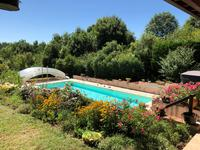 French property for sale in CARLA BAYLE, Ariege - €323,950 - photo 4