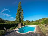 French property for sale in MONTBARLA, Tarn et Garonne - €249,000 - photo 2