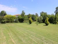 French property for sale in ST THOMAS DE CONAC, Charente Maritime - €190,000 - photo 9