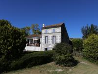 French property for sale in ST THOMAS DE CONAC, Charente Maritime - €190,000 - photo 2