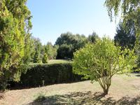 French property for sale in ST THOMAS DE CONAC, Charente Maritime - €190,000 - photo 8