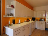 French property for sale in ST THOMAS DE CONAC, Charente Maritime - €190,000 - photo 3