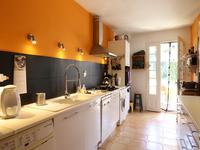 French property for sale in ST THOMAS DE CONAC, Charente Maritime - €190,000 - photo 4