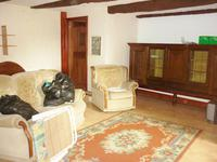 French property for sale in PLUMAUGAT, Cotes d Armor - €77,000 - photo 3