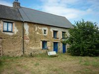 French property for sale in PLUMAUGAT, Cotes d Armor - €77,000 - photo 10