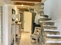 French property for sale in BIZE MINERVOIS, Aude - €199,000 - photo 4