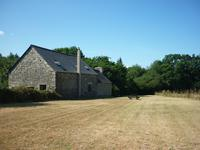 French property for sale in MEGRIT, Cotes d Armor - €214,000 - photo 10
