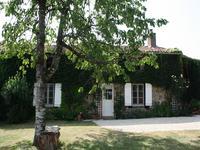 French property for sale in ST BONNET DE BELLAC, Haute Vienne - €125,350 - photo 10