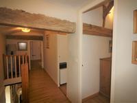 French property for sale in ST BONNET DE BELLAC, Haute Vienne - €125,350 - photo 9