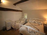 French property for sale in ST BONNET DE BELLAC, Haute Vienne - €125,350 - photo 7