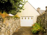 French property for sale in SCRIGNAC, Finistere - €71,500 - photo 2