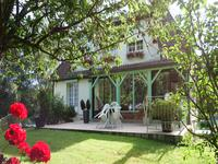 French property for sale in ST SAUVEUR LENDELIN, Manche - €318,000 - photo 3
