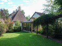 French property for sale in ST SAUVEUR LENDELIN, Manche - €318,000 - photo 6