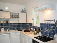 French property for sale in VILHONNEUR, Charente - €148,500 - photo 4