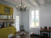 French property for sale in VILHONNEUR, Charente - €148,500 - photo 3