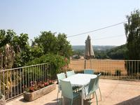 French property for sale in VILHONNEUR, Charente - €148,500 - photo 6